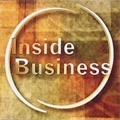 Inside Business