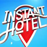 Instant Hotel