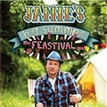 Jamie's Big Feastival