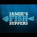 Jamie's Fish Suppers