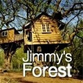 Jimmy's Forest