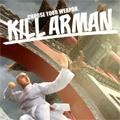 Kill Arman