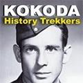 Kokoda History Trekkers