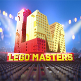 Lego Masters