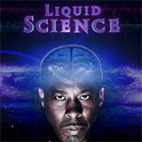 Liquid Science