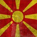 Macedonian News
