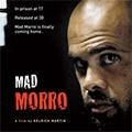 Mad Morro