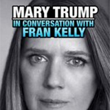 Mary Trump: In Conversation With Fran Kelly