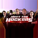 Meet The Hockers