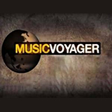 Music Voyager