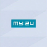 MY:24