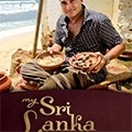 My Sri Lanka With Peter Kuruvita
