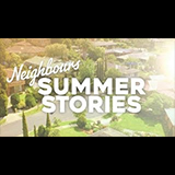Neighbours Summer Stories