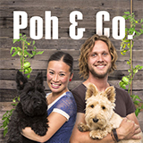 Poh & Co