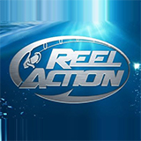 Reel Action