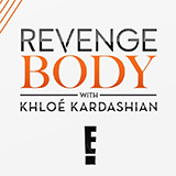 Revenge Body With Khloe Kardashian