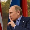 Russian News