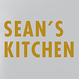 Sean's Kitchen
