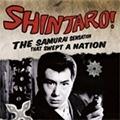 Shintaro!