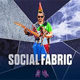 Social Fabric
