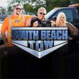 South Beach Tow