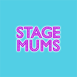 Stage Mums