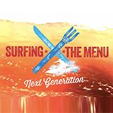 Surfing The Menu: Next Generation
