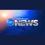 Ten Eyewitness News