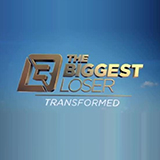 The Biggest Loser: Transformed