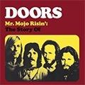 The Doors: Mr Mojo Risin'