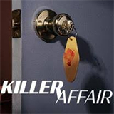 The Killer Affair