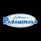 The Pajanimals