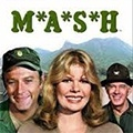 The Real M*A*S*H