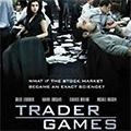 Trader Games
