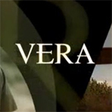 Catch Up on Vera - Season 2, Episode 4 (A Certain Samaritan