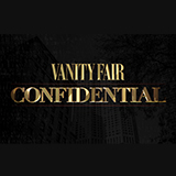 Vf Confidential