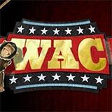 WAC: World Animal Championships