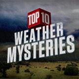 Weather Top Ten