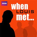 When Louis Met Paul And Debbie