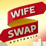 Wife Swap Australia