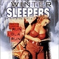 Wintersleepers