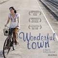 Wonderful Town