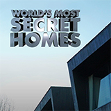 World's Most Secret Homes